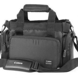 Canon Sc2000