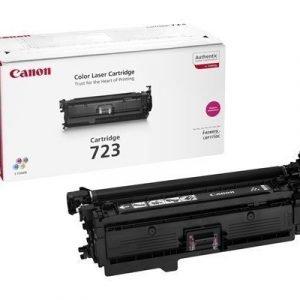 Canon Värikasetti Magenta 8