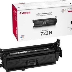 Canon Värikasetti Musta 10k Type 723h Lbp-7750cdn
