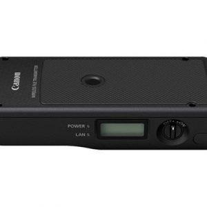 Canon Wft-e7b Wireless File Transmitter