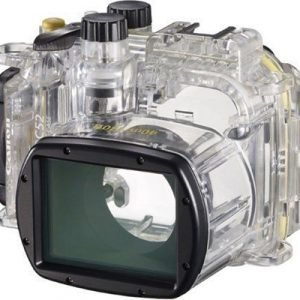Canon Wp Dc52
