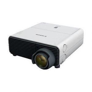 Canon Xeed Wx450st Wxga+ 1440 X 900 4500lumen(ia)