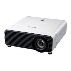 Canon Xeed Wx520 Wxga+ 1440 X 900 5200lumen(ia)