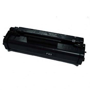 Canon fax L 200 Telekom T Fax 8300 FX-3 1557A003 1557A020 Toner Black