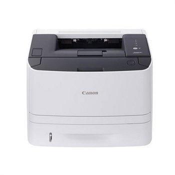 Canon i-SENSYS LBP 6310dn Printer