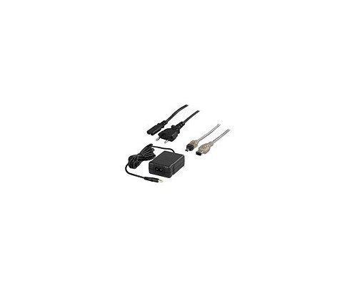 Canopus Advc-psu5v Ac-adapter Till Advc 55/110
