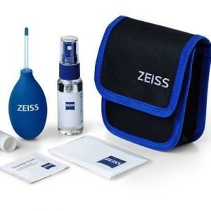 Carl Zeiss Cleaning Kit