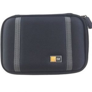 Case Logic Bag For 2.5 Extern Hdd