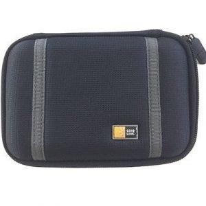 Case Logic Bag For 2.5 Extern Hdd