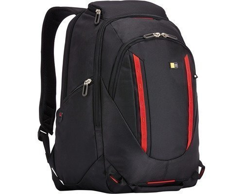 Case Logic Evolution Backpack 29l Musta 16tuuma