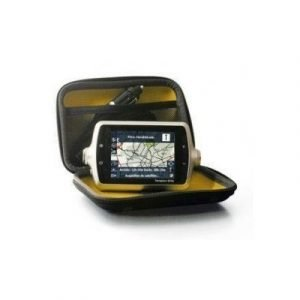 Case Logic Gps1
