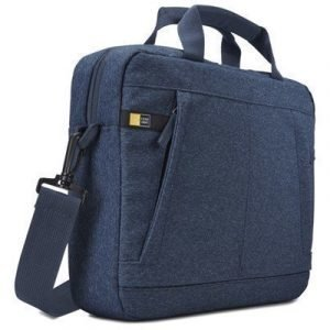 Case Logic Huxton Attache 11.6tuuma Polyesteri Sininen