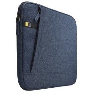 Case Logic Huxton Attache 13tuuma Polyesteri Sininen