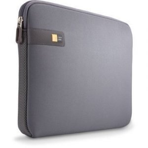 Case Logic Laptop And Macbook Sleeve 13tuuma Eva Grafiitti