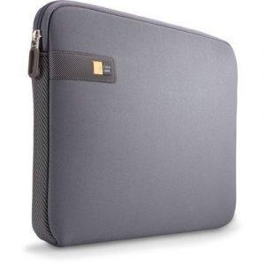 Case Logic Laptop And Macbook Sleeve 13tuuma Eva Grafiitti