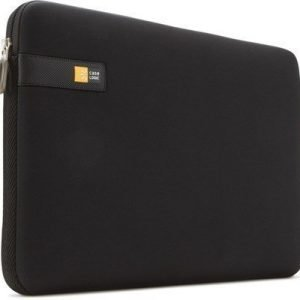 Case Logic Laptop And Macbook Sleeve 13tuuma Eva Musta