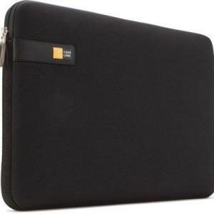 Case Logic Laptop And Macbook Sleeve 13tuuma Eva Musta