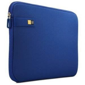Case Logic Laptop And Macbook Sleeve 13tuuma Eva Sininen