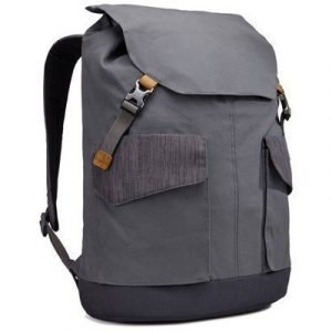 Case Logic Lodo Large Backpack Grafiitti 16tuuma