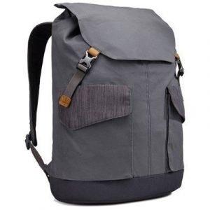 Case Logic Lodo Large Backpack Grafiitti 16tuuma