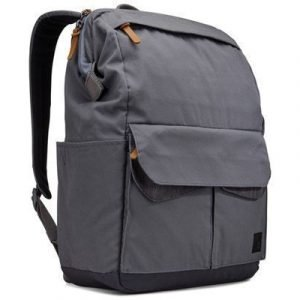 Case Logic Lodo Medium Backpack Grafiitti 14tuuma