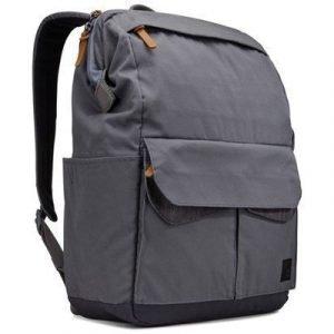 Case Logic Lodo Medium Backpack Grafiitti 14tuuma