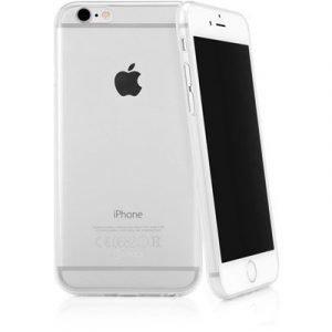 Caseual Flexo Slim Iphone 7 Väritön