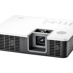 Casio Pro Xj-h1700 Dlp-projektori 1024 X 768 4000lumen(ia)