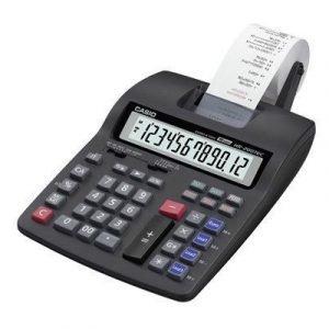 Casio Remsräknare Hr-200tec