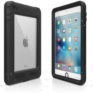 Catalyst Waterproof Case Ipad Mini 4