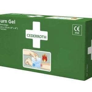 Cederroth Burn Gel Dressing (901900)