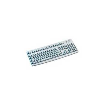Cherry Classic Line G83 6105 Keyboard Grey