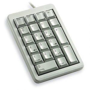 Cherry Keypad G84-4700