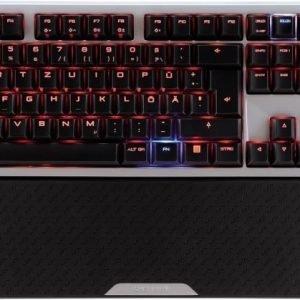 Cherry MX Board 6.0 Keyboard