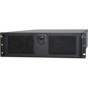 Chieftec Ipc Unc-310rs-b