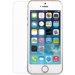 Cirafon Cirafon Nanoglass Apple Iphone 5/5s # Iphone 5/5s/se