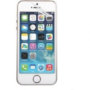 Cirafon Shield Displayfilm Iphone 5/5c/5s/se