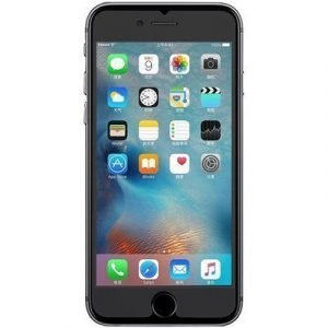 Cirafon Shield Displayfilm Iphone 6/6s