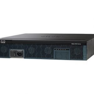 Cisco 2951 Sre Bundle