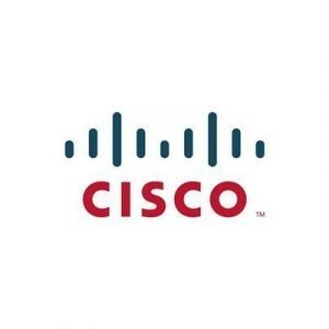 Cisco 5500 Series Wireless Controller Additive Capacity License