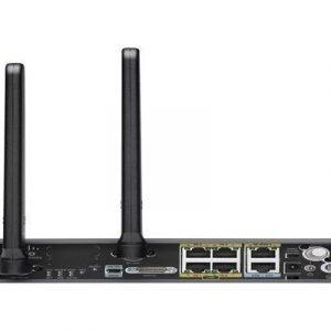 Cisco 819 4g Lte M2m Gateway