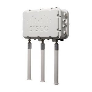 Cisco Aironet 1552eu