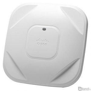 Cisco Aironet 1602i Standalone
