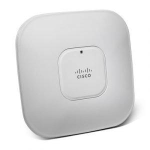 Cisco Aironet 2602i Standalone