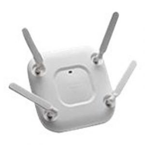 Cisco Aironet 2702e Controller-based