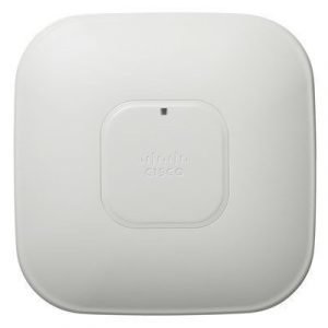 Cisco Aironet 3502i