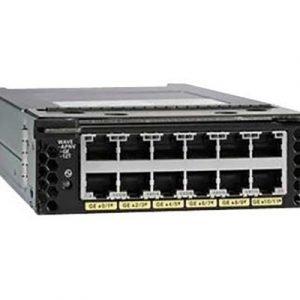 Cisco Appnav
