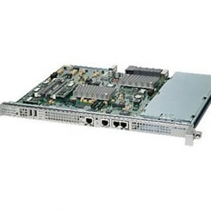 Cisco Asr 1000 Series Route Processor 1