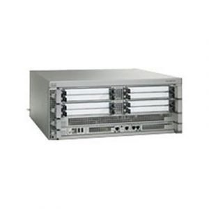 Cisco Asr 1004 Vpn And Firewall Bundle