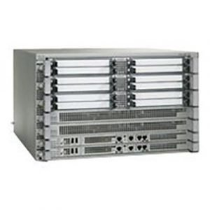 Cisco Asr 1006